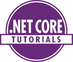 .NET Core Tutorials